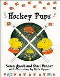 Hockey Pups