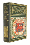 The book of myths,