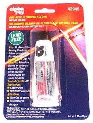 alpha-fry-am42945-cookson-elect-flo-temp-lead-free-instant-plumbing-solder