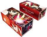キャラクターカードボックスコレクション 劇場版Fate / stay night UNLIMITED BLADE WORKS 「遠坂 凛」