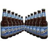 Blue Moon Beer - 12 x 355ml