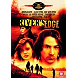 River's Edge [DVD]by Dennis Hopper
