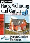 Haus, Wohnung & Garten 3D