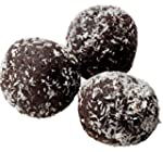 Low Carb Rum Balls - 12 Pack - Only 1...