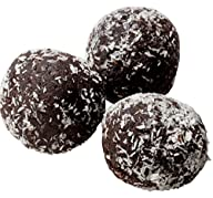 Low Carb Rum Balls – 12 Pack – Only 1…