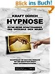 Kraft durch Hypnose