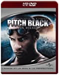 Pitch Black [HD DVD]