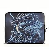 Evil Dragon 9.7
