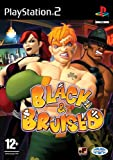 echange, troc Black & Bruised (PS2) [import anglais]