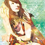 時のベル♪My Little Lover