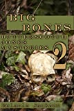 Big Bones (Butterscotch Jones Mysteries Book 2)