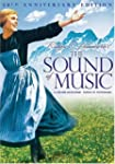 The Sound of Music (40th Anniversary...
