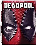 Deadpool [Blu-ray]