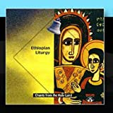 Ethiopian Orthodox Mp3 Downloads