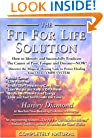The Fit for Life Solution