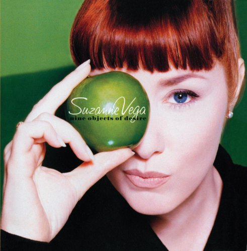 Suzanne Vega - Live at the World Café, Volume 4 - Zortam Music