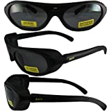 RAWHIDE RX'ABLE ANSI Z87-2 PRESCRIPTION SAFETY GLASSES