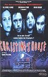 echange, troc Christina's House [VHS]