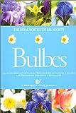echange, troc Royal Horticultural society - Bulbes