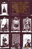 Nineteenth - Century Media and the Construction of Identities (0333681517) by Brake, Laurel