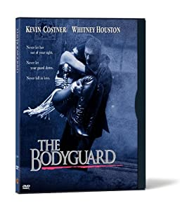 Cover of &quot;The Bodyguard (Special Edition)...