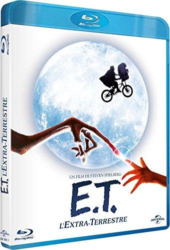 et-lextra-terrestre-blu-ray