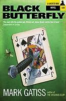 Black Butterfly: A Lucifer Box Novel (Lucifer Box 3)