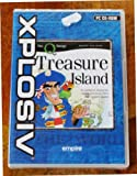 Treasure Island Xplosiv