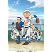 プレイボール 2nd vol.1 [DVD]