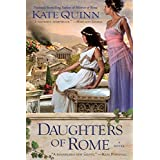 Daughters of Romeby Kate Quinn