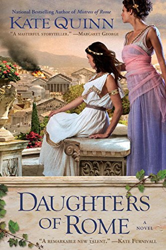 Image of Daughters of Rome