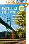 Portland Hill Walks: 24 Explorations...