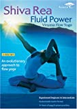 Fluid Power: Vinyassa Flow Yoga (2pc) (Ws) [DVD] [Import]
