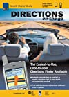 PalmOne: Directions on the Go