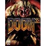 Doom 3 (PC)by Activision