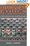 EMPOWERMENT ETHICS FOR A LIBERATED PEOPLE
