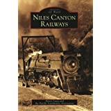 Niles Canyon Railways (Images of Rail)
