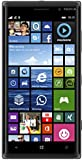 Nokia Lumia Smartphones (Snapdragon 400 Processor, 12.7 CM (5 inches), 10, 1.2GHz Touch Win 8.1 Megapixel camera)