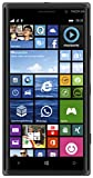 Nokia Lumia 830 Smartphone  Touch-Display
