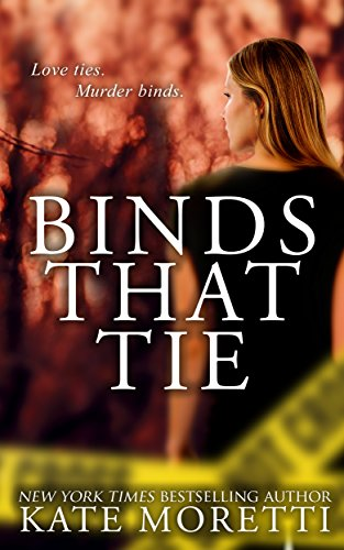 binds-that-tie