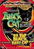 The Black Cat / The Fat Black Pussycat