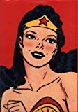 Wonder Woman: The Golden Age