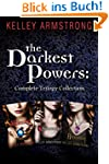 The Darkest Powers: Complete Trilogy...