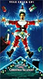 National Lampoons Christmas Vacation [VHS]