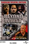 Beyond The Mat - Ringside Special Edi...