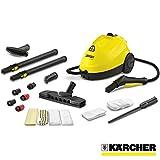 Karcher Premium Steam Cleaner SC1.020 + Accessories