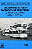img - for The Tramways of South Yorkshire and Humberside book / textbook / text book