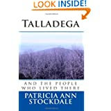 Talladega: and the people who lived there