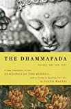 img - for The Dhammapada: Verses on the Way (Modern Library Classics) book / textbook / text book