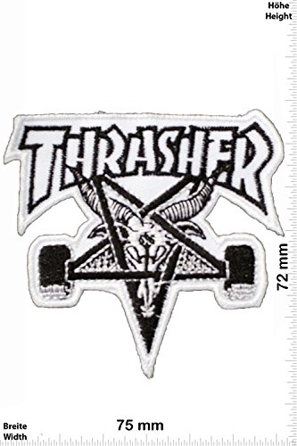 patch-thrasher-white-musicpatch-rock-chaleco-toppa-applicazione-ricamato-termo-adesivo-give-away